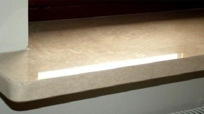 fensterb nke granit und marmor. Black Bedroom Furniture Sets. Home Design Ideas