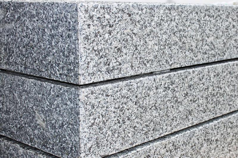 Granitplatten Und Granitfliesen