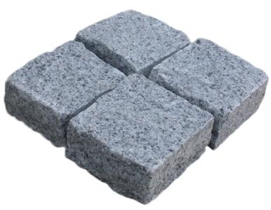 Preise für granitplatten
