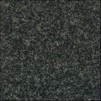 Preisliste Granit Arbeitsplatten Granit Treppen Granit Fensterbanke