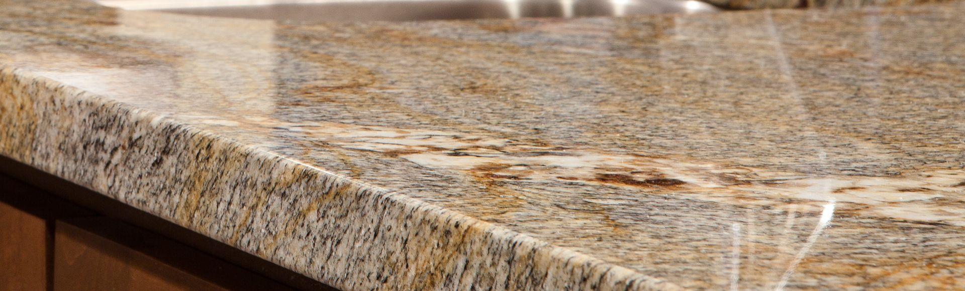 Granitpflaster, Granit Blockstufen, Quadersteine, Leistensteine